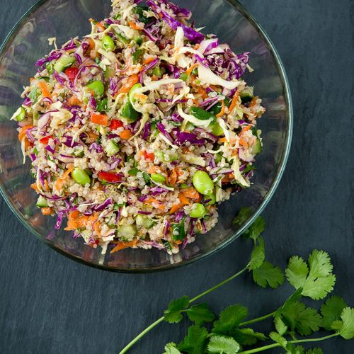 Grain & Legume Salads Priced per platter (serves 10)